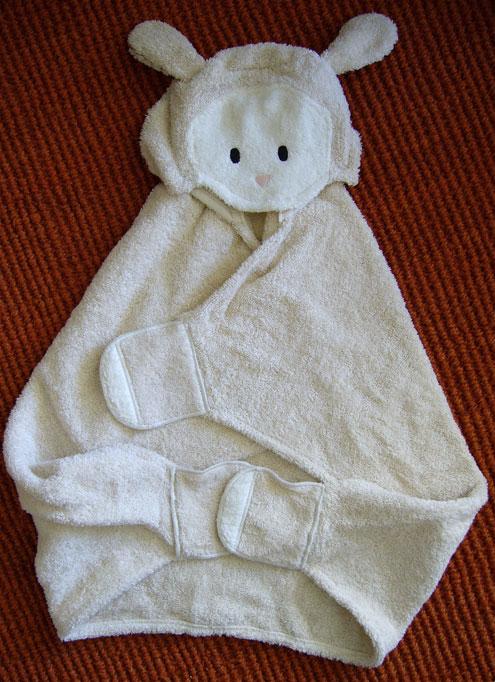 bathwrap.jpg