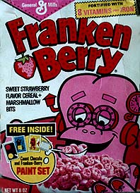 frankenberry.JPG