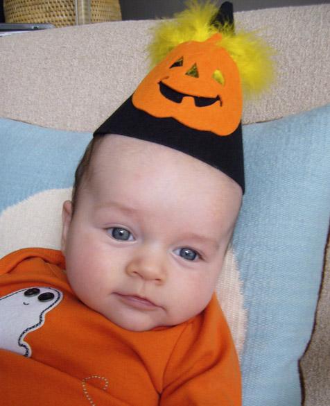 halloween_whoorl.jpg
