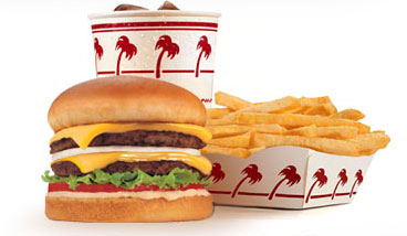 inoutburger.jpg