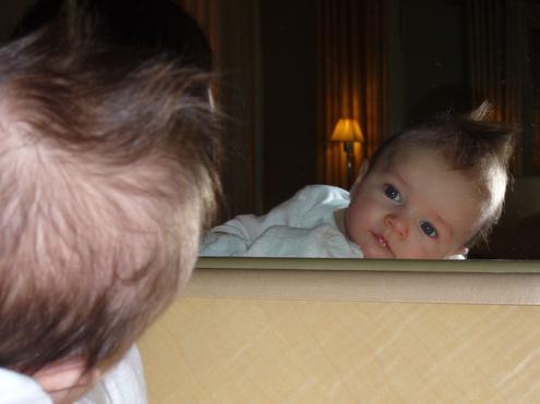 mirror_whoorl.jpg